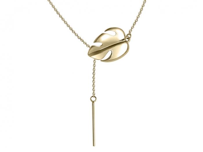 collier pour femme original