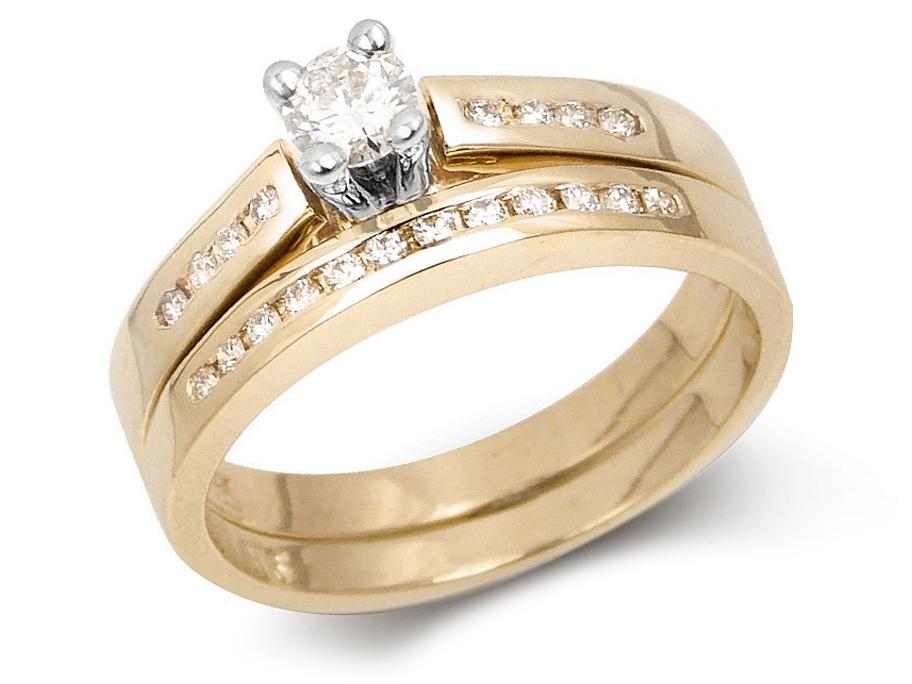 c05fb334bd5a3 BAGUE DE MARIAGE - Bague de mariage et fiançailles Québec, bague mariage
