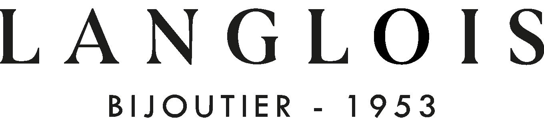 Bijouterie en ligne Langlois