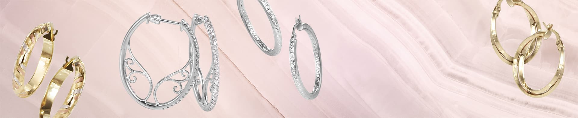 Find the best Hoop earrings for women