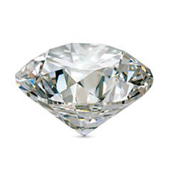 Pierre naissance avril diamant